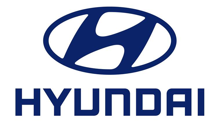 Hyundai Motors, CCI, Unfair Business practices, Hyundai