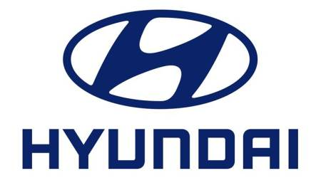Competition Commission slaps Rs 87 crore fine on Hyundai for unfair businesspractices