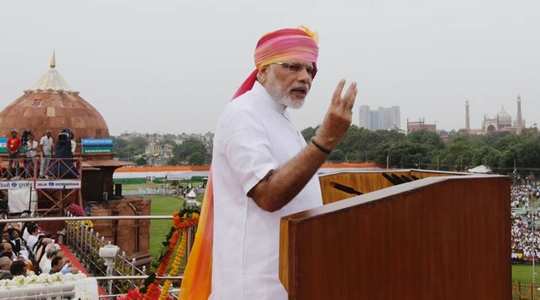narendra modi, independence day, india independence day, pm modi speech, narendra modi speech, modi speech, independence day quotes, modi speech political