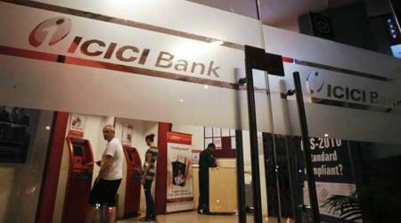 ICICI Bank posts Rs 119.5 crore loss, first in over 16 years