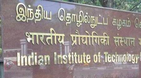 HRD, human resource development ministry, vacancies IIT, vacancies NIT, seats vacant IIT, seats vacant NIT, supreme court hrd nit iit, education news india, india news, indian express