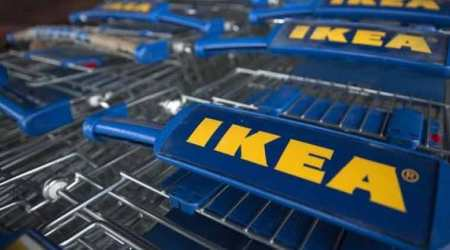 To suit domestic taste, Ikea to prepare India recipe with localflavours