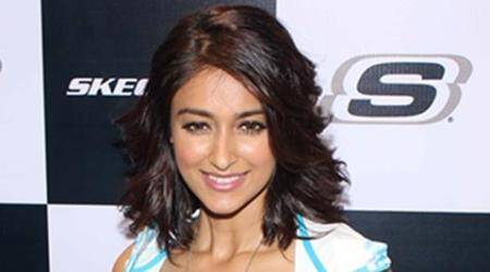 Ileana D'Cruz mental check-up, Ileana D'Cruz anxiety, Ileana D'Cruz body image issues, mental health