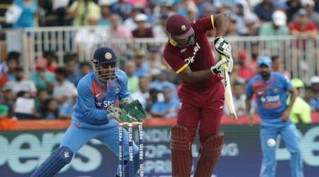 India vs West Indies, Ind vs WI, West Indies vs India, WI vs Ind, West Indies vs India score, India vs West Indies score, India WI T20, cricket, cricket news, sports, sports news