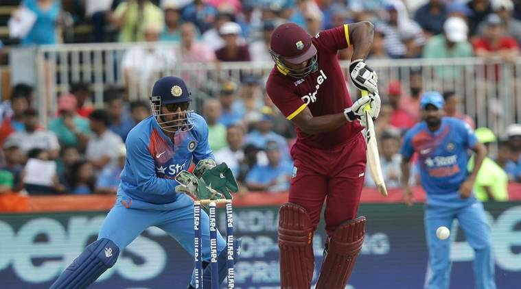 India vs West Indies, West Indies vs India, WI vs Ind, West Indies vs India ODI series, India vs West Indies schedule, India vs West Indies match venues, India vs West Indies time, cricket news, sports news