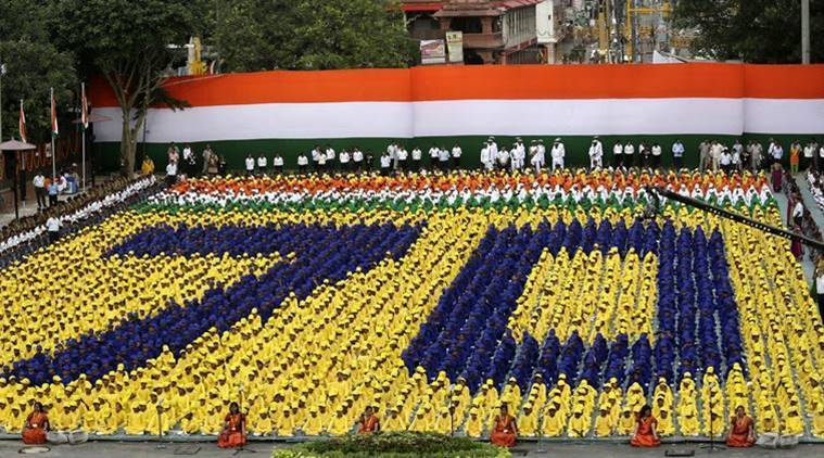 independence day, independence day celebration, independence day concert, independence day event, MHRD,