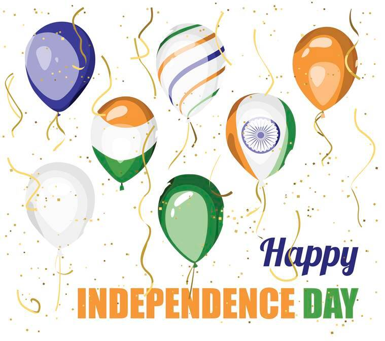 Happy independence day 2016 patriotic smses whatsapp and facebook happy independence day 2016 indian independence day india independence day independence day m4hsunfo