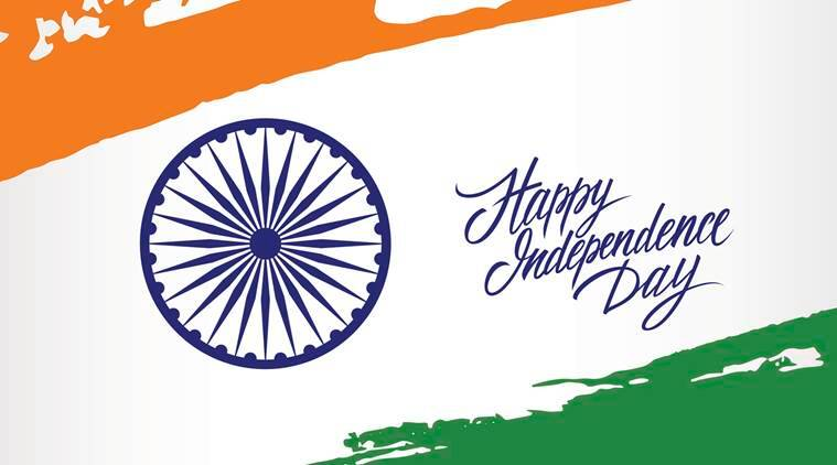 Happy Independence Day 2016, Indian Independence Day, India, Independence Day, Independence Day 2016, 70th Indian Independence Day, 70 years of Indian independence, patriotic messages, patriotic smses, patriotic greetings, patriotic quotes, patriotic facebook messages, patriotic whatsapp messages, Independence Day messages, Independence Day quotes, Independence Day status, Independence Day posts, india news
