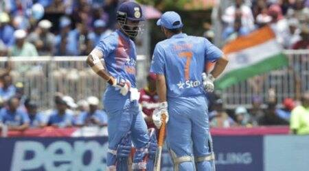 india vs west indies, ind vs wi, india west indies, india cricket team, ind vs wi t20, t20 ind vs wi, ms dhoni, dhoni, kl rahul, ind vs wi score, india vs west indies score, cricket news, cricket