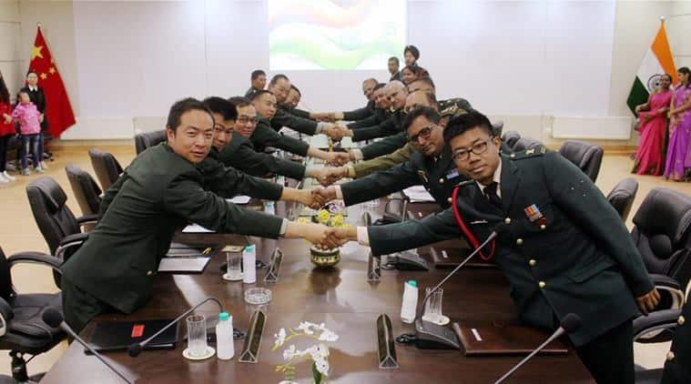 independence day, india china, india, china, indo china, india china border, indo china border, ladakh, india news