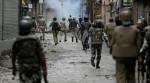 Kashmir: Non-lethal options to pellets were cleared in 2012 but file gathers dust