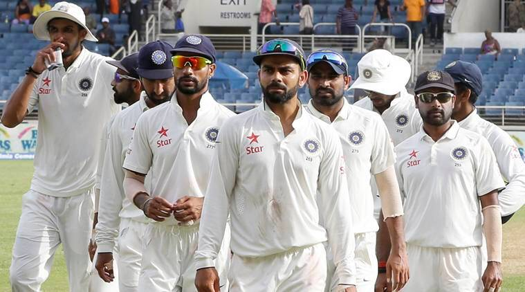 India vs West Indies, Ind vs WI, WI vs India, Virat Kohli, Kohli India, captain Kohli, Roston Chase, Jason Holder, sports news, sports, cricket news, Cricket