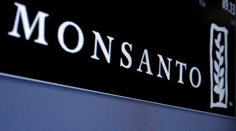 Monsanto, Monsanto sells, Bayer, Bayer to buy Monsanto, Bayer Monsanto deal, Monsanto Bayer deal, Monsanto co, Bayer AG, business news