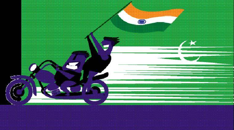 india pakistan ties, india pakistan, india pakistan ties, indo pak ties, indo pak relations, trade deals india pakistan, narendra modi, modi saarc, modi saarc sumit, nawaz Sharif, islamabad saarc summit, uri attack, india news, indian express