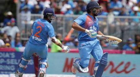 india vs west indies live, india vs west indies t20 live, india vs west indies 1st t20 live, india vs west indies usa live, india vs west indies florida live streaming, india vs west indies live streaming, ind vs wi 1st t20 live, sports