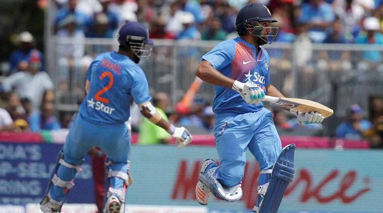 When is India vs West Indies 2nd T20 International in