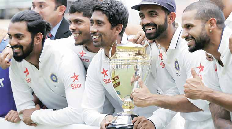 india vs west indies, ind vs wi, west indies vs indies, wi vs ind, india vs west indies 2016, ind vs wi test series, icc test ranking, test ranking, cricket news, cricket