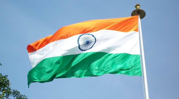 vande mataram, national song, vande mataram rules, vande mataram lok sabha, india news, latest news, indian express