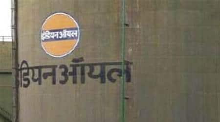 CCEA, Bharat pumps, Bharat pumps and compressors limited, IOC, Oil India, BPCL, Central Board of Excise and Customs , VBRC, Modi, PM Modi, prime minister narendra Modi, saksham project, business news