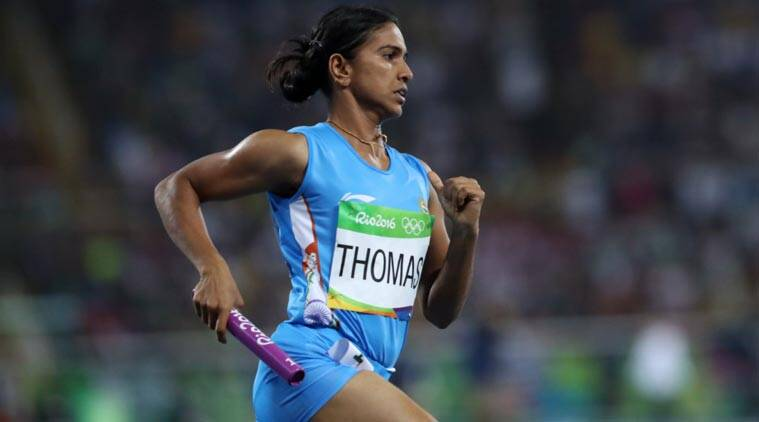 live india athletics, athletics india olympics live, athletics live timings, athletics live india olympics, athletics live olympics, khushbir kaur, sandeep kumar, sapna punia, india olympics live streaming, india olympics day 14, rio 2016 olympics, rio olympics, olympics live, olympics news, sports, sports news