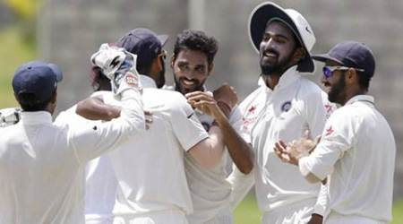 India vs West Indies, Ind vs WI, India vs West Indies 3rd Test, India vs West Indies highlights, India cricket, Cricket India, Cricket news, Cricket