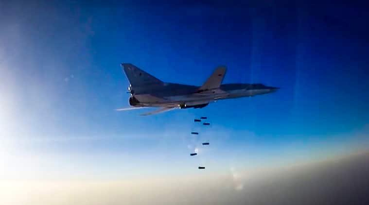Iran, Russia, Iran airbase, Russia Iran airbase, Russia Islamic state, Iran islamic state