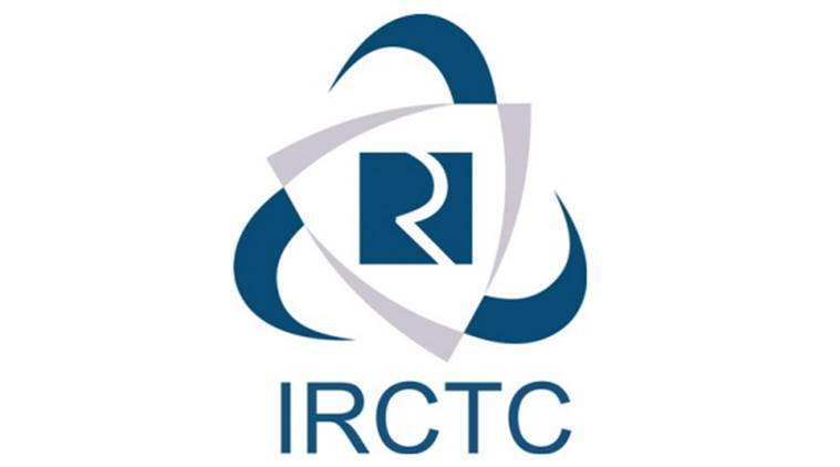 IRCTC, mVisa, Indian Railways, train ticket booking, train ticket payments, india news, latest news, indian express