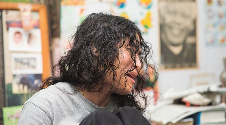 irom sharmila, irom sharmila ends fast, irom sharmila fast, manipur, afspa, afspa protest, supreme court, afspa, indian army, army excessive force, afspa in india, manipur, manipur encounter, army in manipur, manipur news, india news, indian army news, fake encounters in india. manipur news