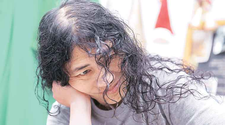 Irom Sharmila, Irom Sharmila breaks fast, Who is Irom Sharmila, Irom Sharmila struggle, irom sharmila manipur, manipur irom sharmila, irom sharmila court, Irom Sharmila against AFSPA, AFSPA, Armed Forces Special Power Act, AFSPA news update, Irom Sharmila update, Save Sharmila Campaign, Sharmila Kanba Lup, Imphal, AFSPA in North east, India news, Irom Sharmila latest update