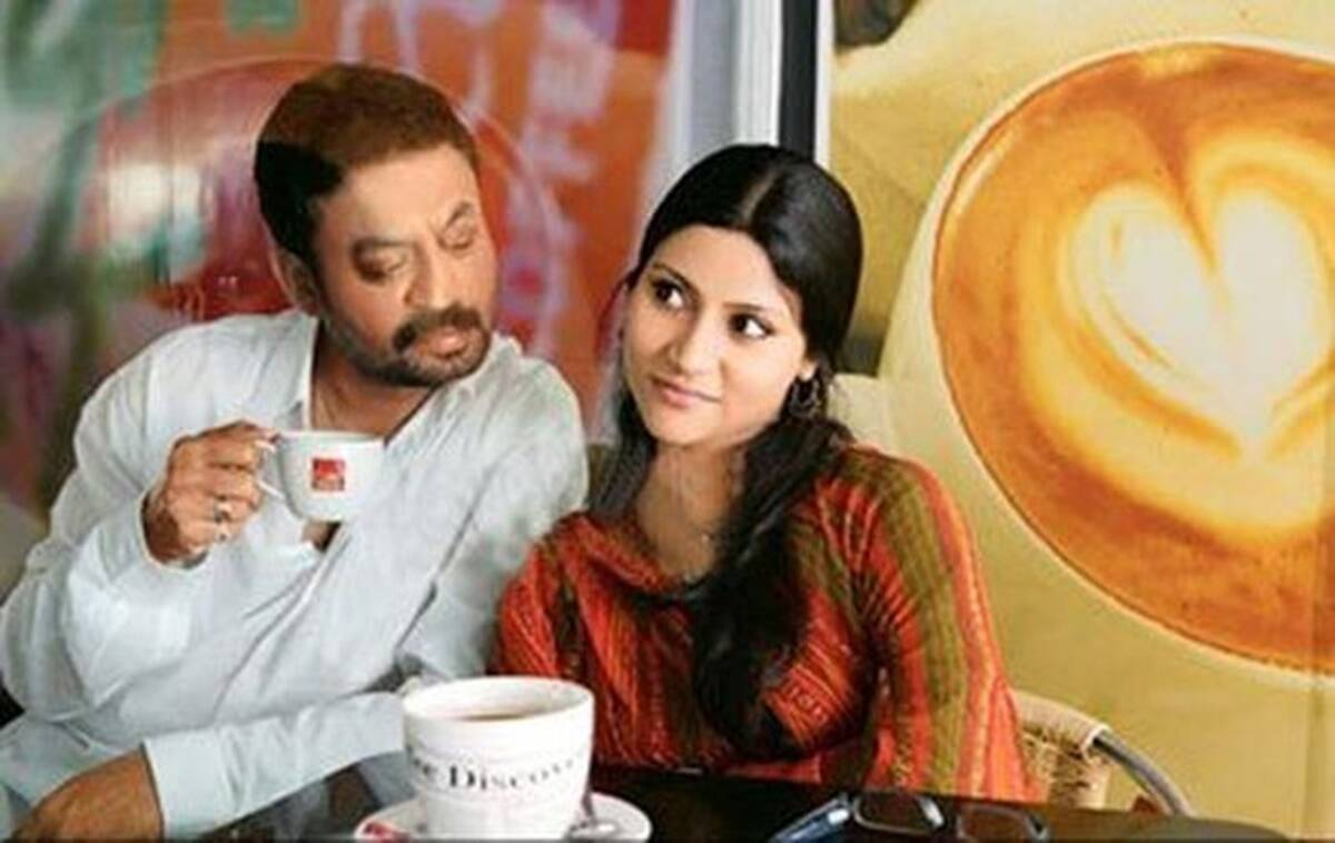 Irrfan Khan in Life In A Metro sequel? | Entertainment News,The ...