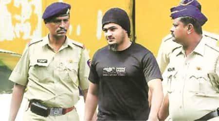 Areeb Majeed, NATIONAL Investigation Agency, Islamic State recruit Areeb Majeed, ISIS Indian recruit, ISIS recruits India, Indian ISIS recruit, Latest news, India news, national news