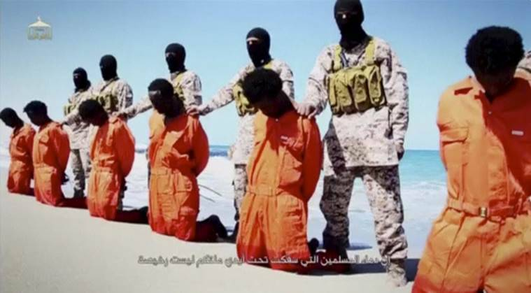islamic state, isis, isil, islamic state libya, isis libya, libya isis, libya sirte, isis sirte, isis slaves, sex slaves, isis women, isis christian women, isis christians, slaves, libya war, libya civil war, libya news, world news