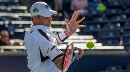 John Isner, Isner, Isner tennis, Taylor Fritz, Atlanta Open, tennis news, tennis