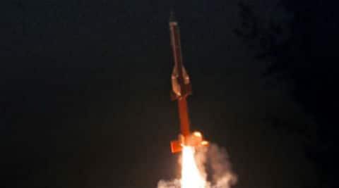 ISRO, scramjet engines, ISRO launch, Avatar program, ISRO reusable launch vehicle, what is scramjet, scramjet engine, Brahmos-II, hypersonic flight, hypersonic vehicles, supersonic vehicles, suspersonic flight, science, science news