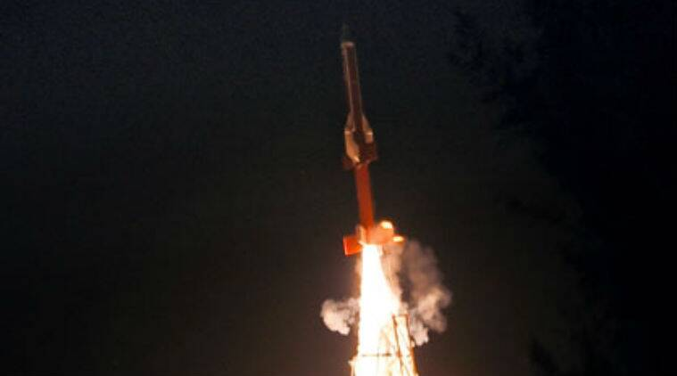 ISRO scramjet engine test: Here's what it signifies for the