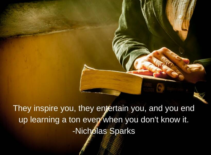 Quotes For Education on Pinterest   Teacher inspirational     Pinterest    I truly enjoy working with teenagers  and the opportunity to continue  enjoying one of my favourite subjects  Literature  through young people is  what keeps