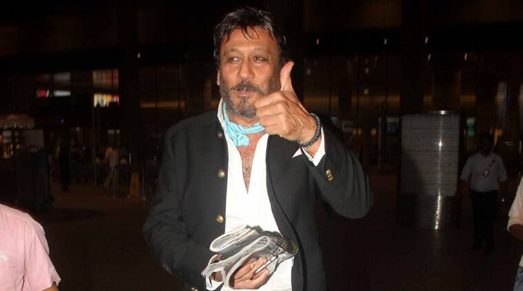 Jackie Shroff, Jackie Shroff movies, Jackie Shroff konkani movie, Jackie Shroff soul curry, Jackie Shroff punjabi movie, Jackie Shroff kannada movie, Jackie Shroff oriya, Jackie Shroff malayalam movie, Jackie Shroff marathi movie, Jackie Shroff tamil movie, Jackie Shroff telugu movie, Entertainment