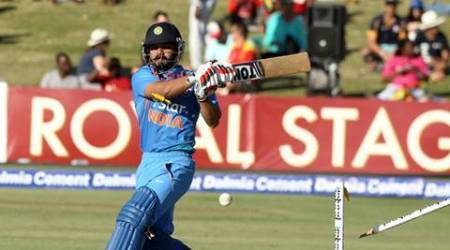 India A, India A tour of Australia, Kedhar Jadhav, Shreyas Iyer, India A ODI, India A cricket, cricket, cricket news, sports, sports news