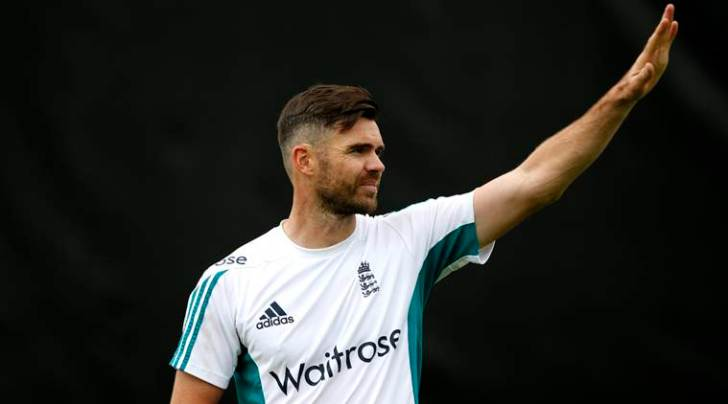India vs England, Ind vs eng, India vs England Test series, England tour of India, India vs England Test series, James Anderson, Anderson, Cricket news, Cricket