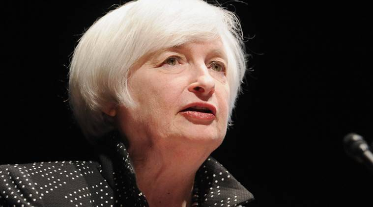 fed, federal reserve, fed announcement, federal reserve announcement, fed janet yellen, janet yellen, investors skeptical fed announcement, us fed news, us economy, us interest rate, world news