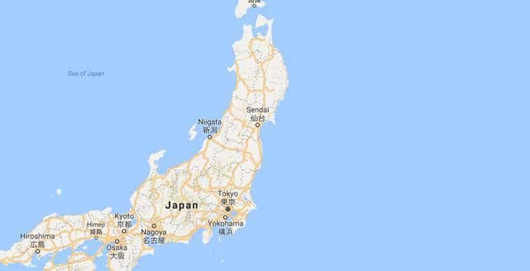 typhoon, japan typhoon, japan weather, japan north east, typhoon japan, japan news, world news