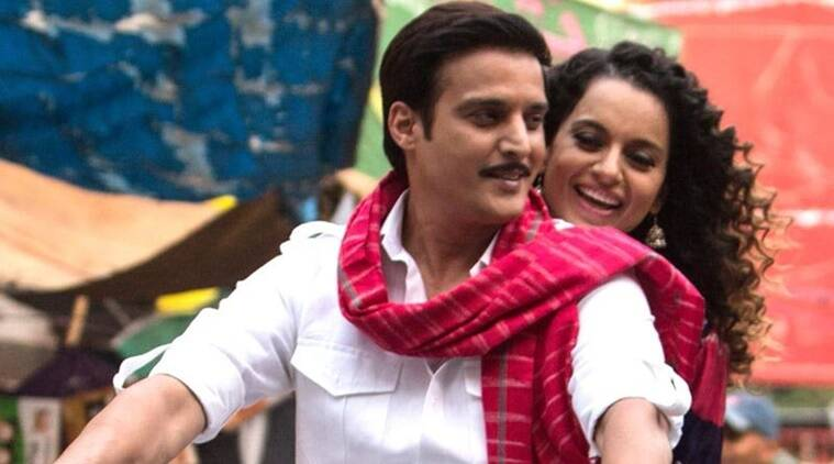 Jimmy Sheirgill, Tanu Weds Manu, Tanu Weds Manu Returns, Tanu Weds Manu 3, Jimmy Sheirgill Tanu Weds Manu, Jimmy Sheirgill Tanu weds Manu returns, Jimmy Sheirgill Tanu Weds Manu 3, Entertainment