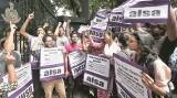 JNU rape case: Accused sent to custody, teachers demand his suspension