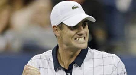Atlanta Open, Atlanta Open news, Atlanta Open updates, John Isner, Reilly Opelkam sports news, sports, tennis news, Tennis