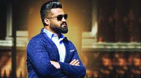 Here's how Tollywood star Jr NTR redefined himself as an actor