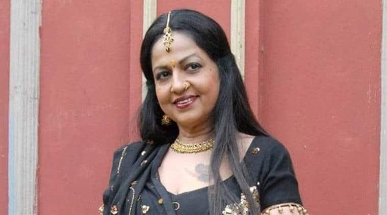 Jyothi Telugu Actress Sex