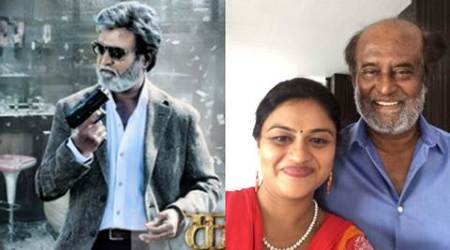 Rajinikanth, Kabali, Rajinikanth fans, Kabali movie, Kabali dialogue, Rajinikanth film, Rajinikanth kabali, Rajinikanth dialogue
