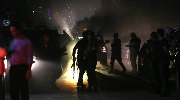 KABUL, Kanul attack, american university attack, terror attack in kabul, afghanistan, Afghanistan attack, latest news, world news