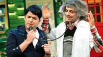 You will never believe how much Kapil, his team earn