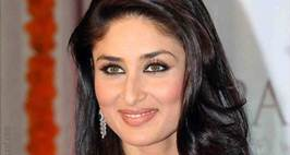 Kareena On Roles Offered To Actresses After Having Kids